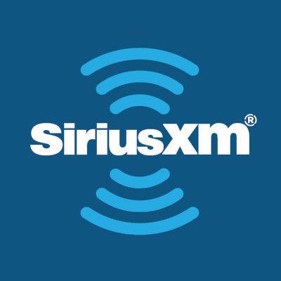 SiriusXM计划以全股票形式收购潘多拉.jpg