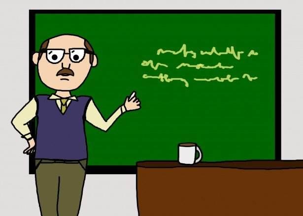 我的英语老师.jpg