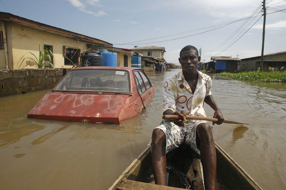 Nigeria flood.jpg