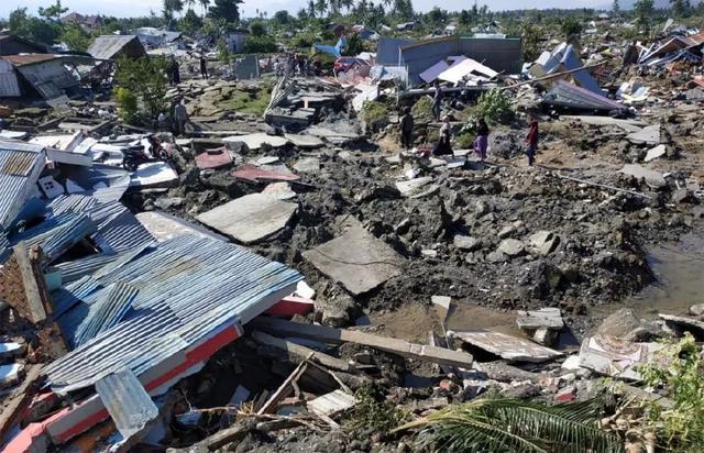印尼强震引发海啸.jpg