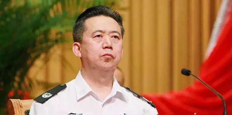 公安部副部长孟宏伟涉嫌违法 正接受调查.jpg