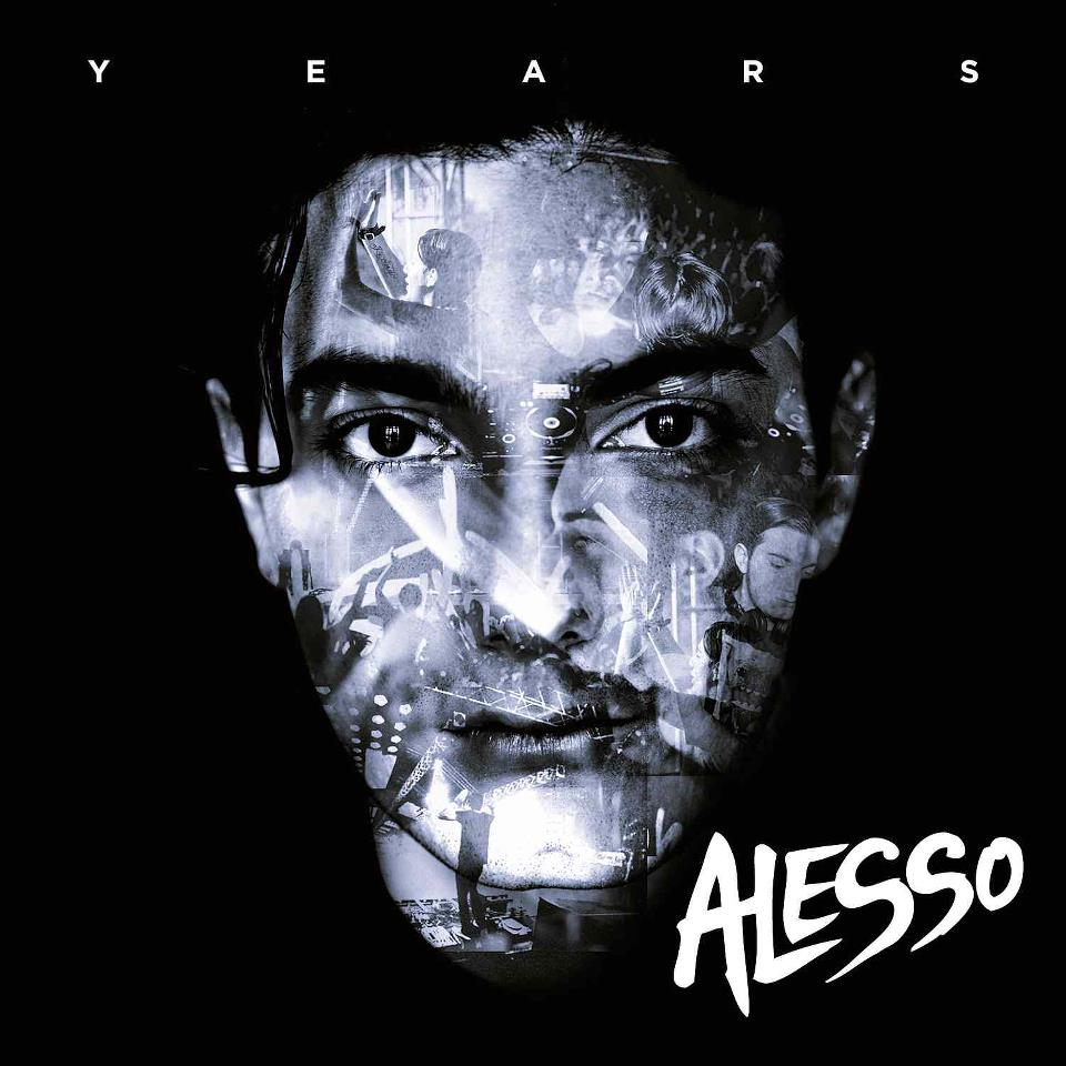 alesso-years-youredm-release-date-download.jpg