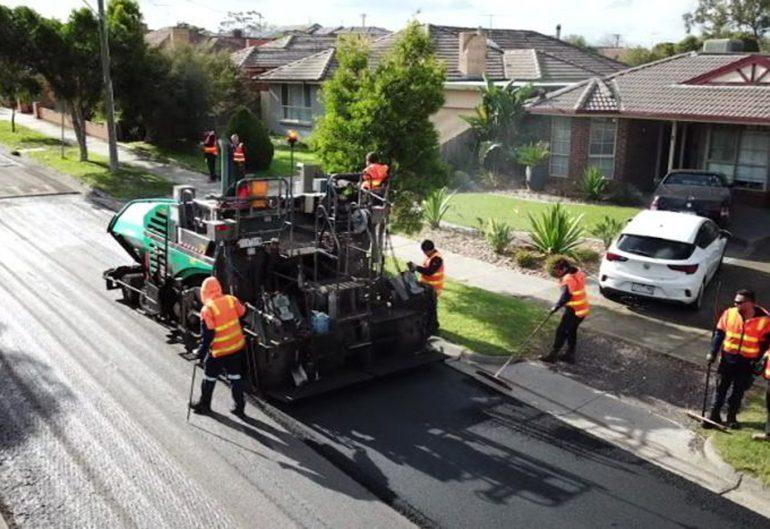 回收:塑料公路 (3).jpg