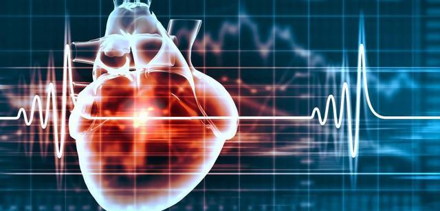 预警系统可以提前数年预测到心脏病发作.jpg