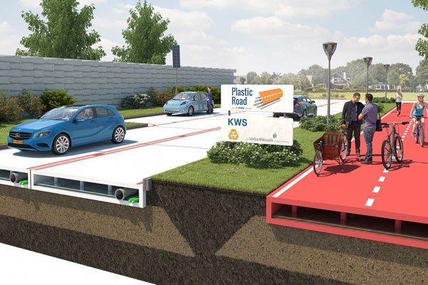 回收:塑料公路 (2).jpg