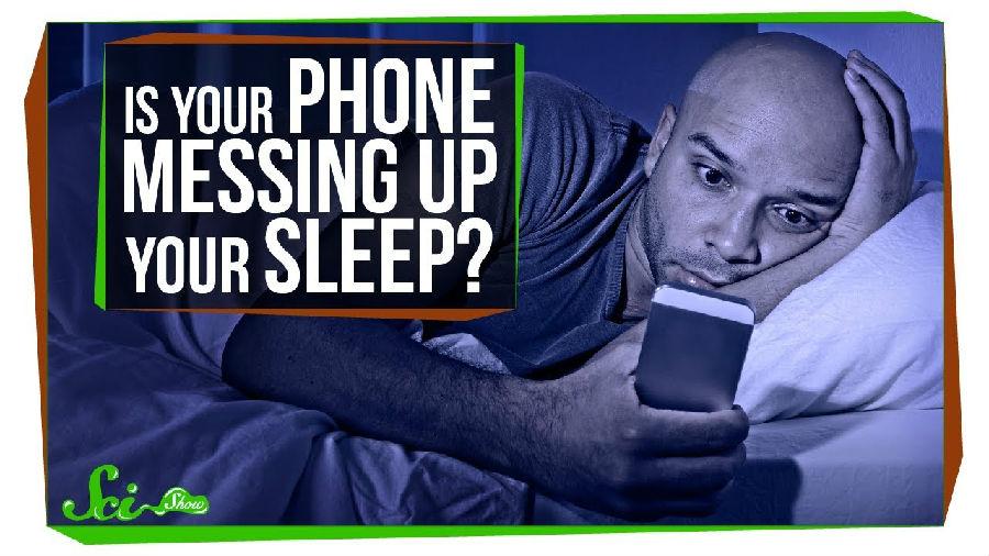 睡前玩手机真的会影响睡眠质量么.jpg