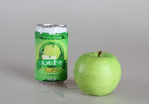苹果醋是否有利于身体健康?.jpg