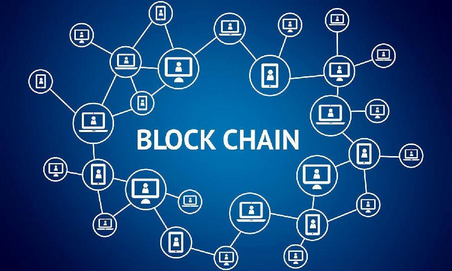 国内首个区块链试验区在海南省设立