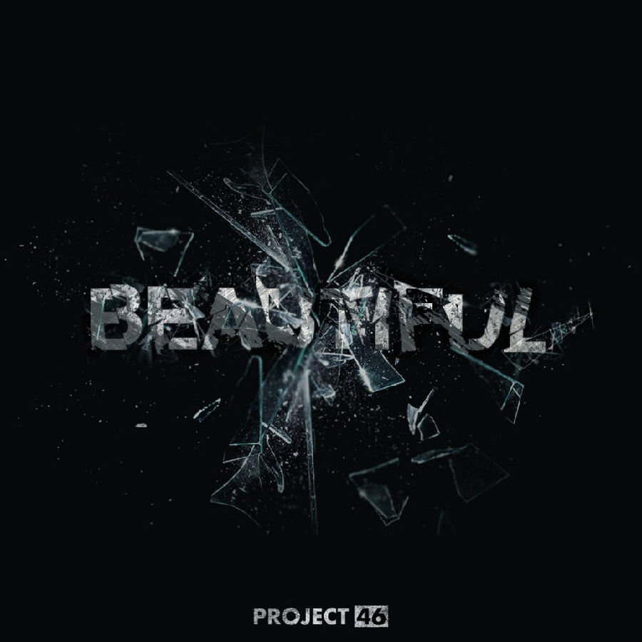 project-46-beautiful-1024x1024.jpg