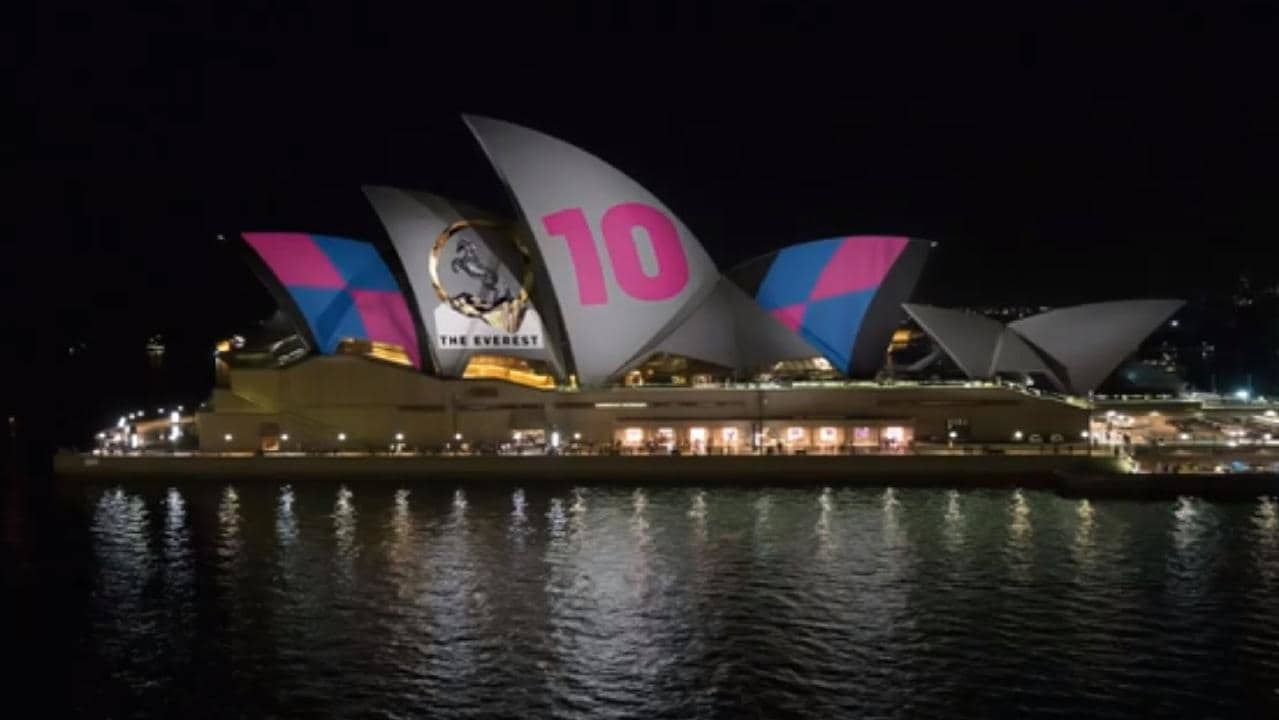 悉尼歌剧院投放广告引民怨.jpg