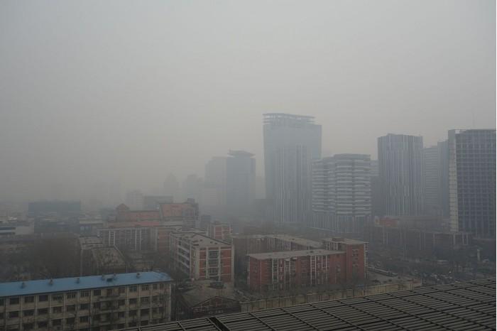 空气污染.jpg