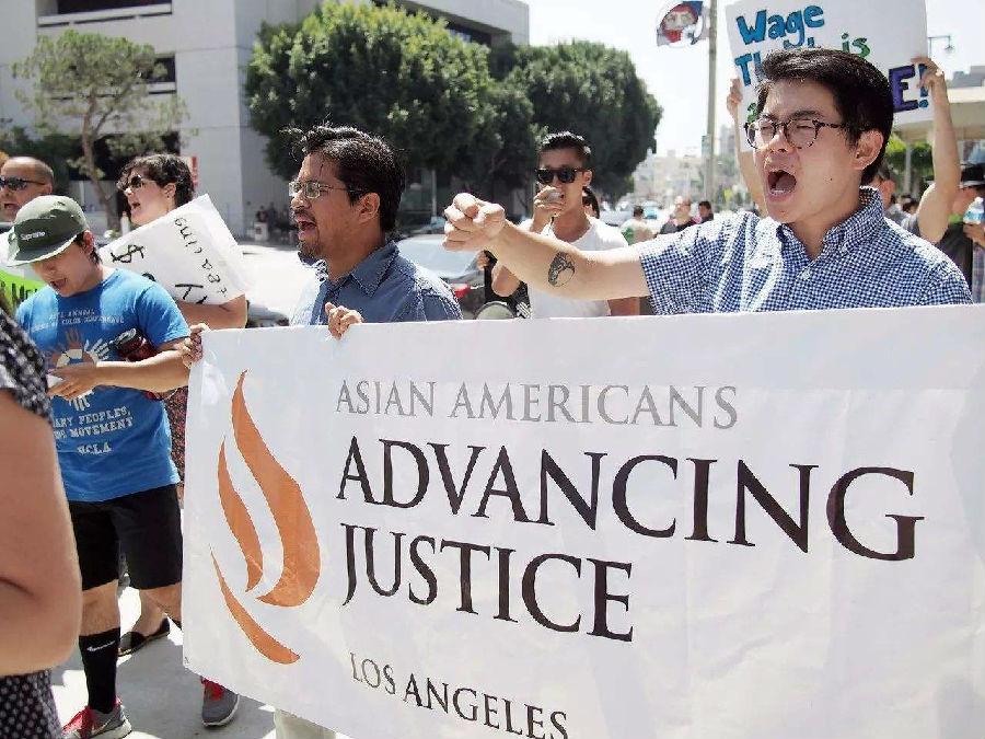 哈佛大学被控歧视亚裔学生.jpg