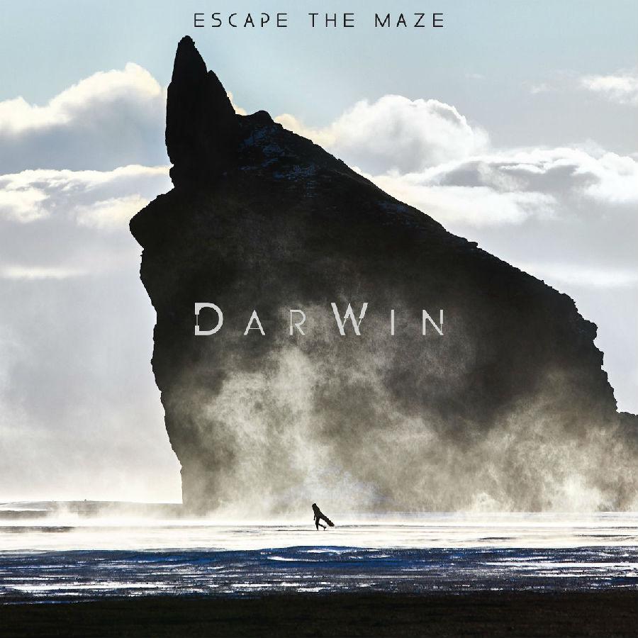 darwin-escape-the-maze-single-2018.jpg