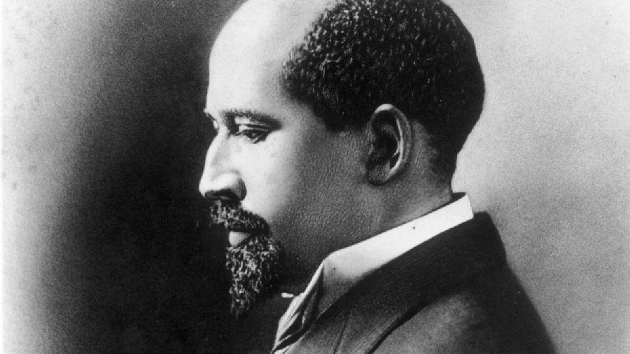 为黑人权利而斗争—W.E.B.杜博斯.jpg