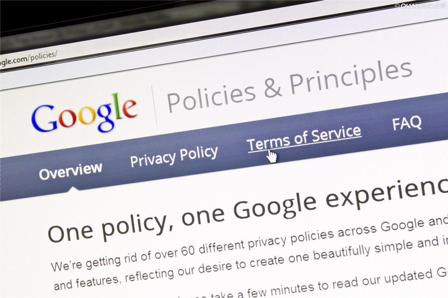 谷歌搜索确认将重返中国!你期待吗?.jpg