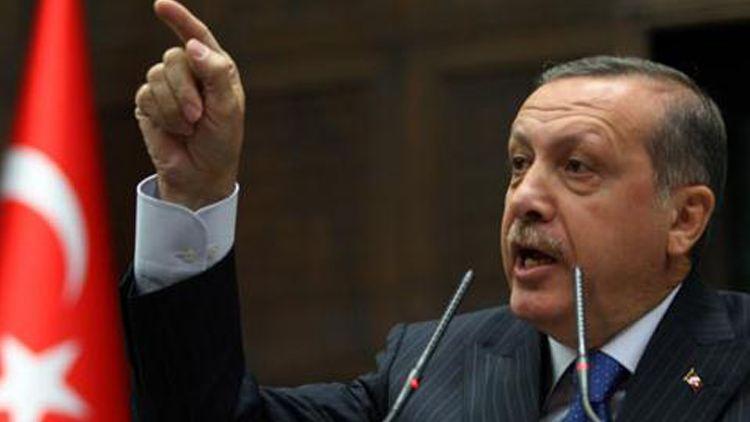 土耳其总统:沙特密谋杀害了卡舒吉.jpg