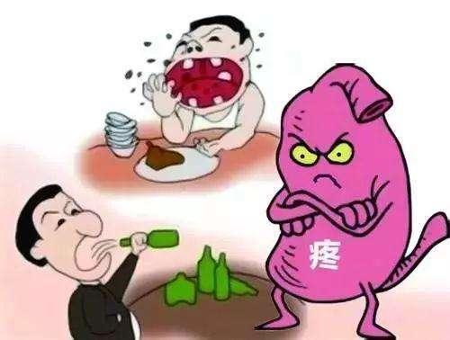 不良的饮食习惯.jpg