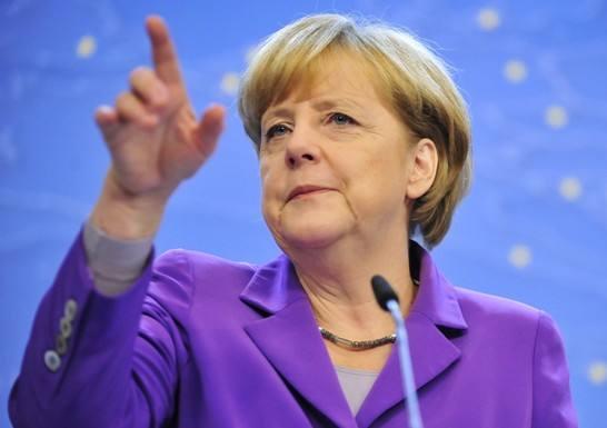 默克尔:2021年将卸任德国总理.jpg