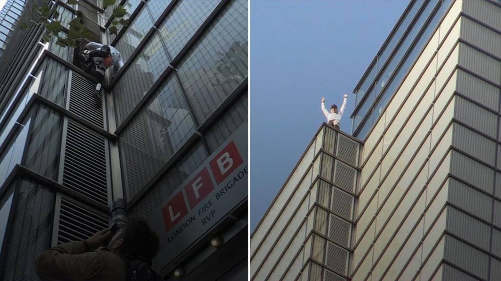 法国蜘蛛侠攀登英国摩天大楼.jpg
