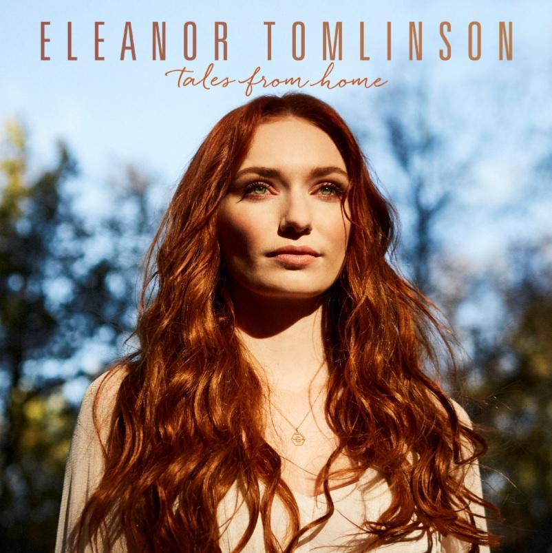 eleanor_tomlinson_album_cover.jpg