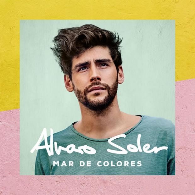 alvaro-soler-mar-de-colores-cover.jpg