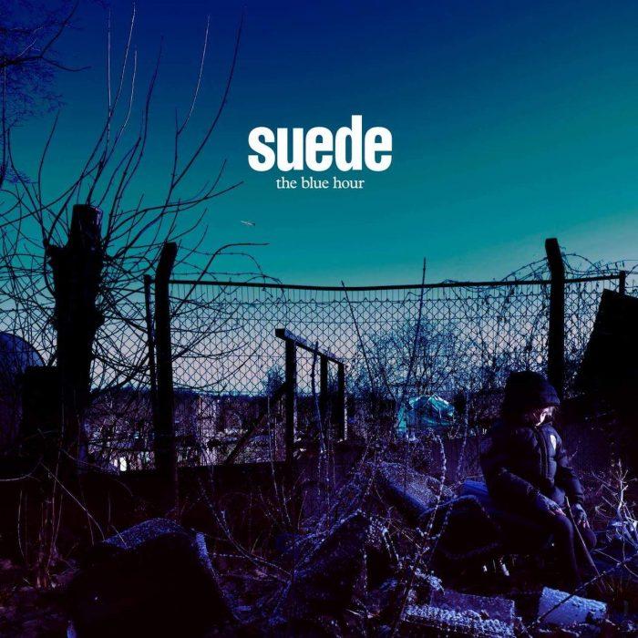 suede-blue-hour-e1528275231640.jpg