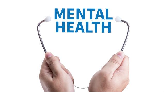 Bartleby专栏:心理健康举足轻重(2).jpg