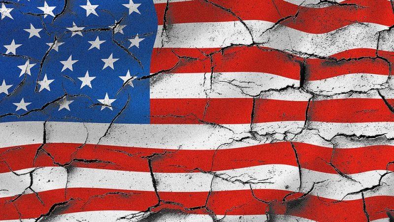 America divided.jpg