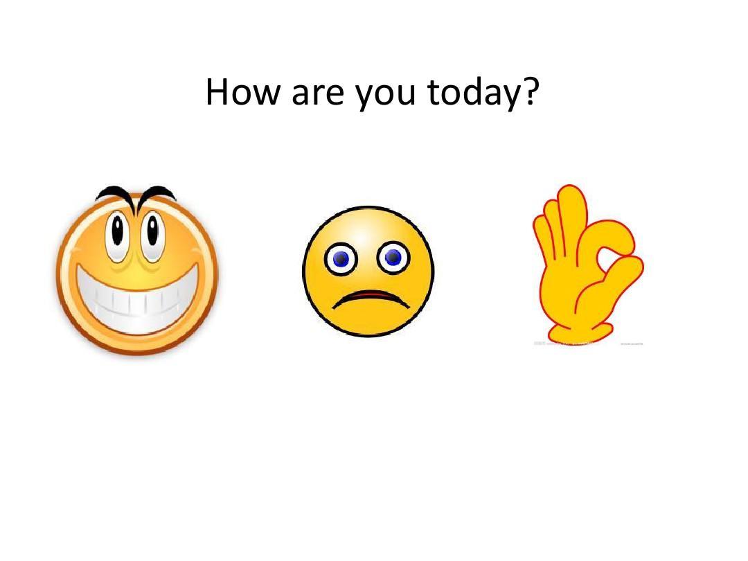 你好吗.jpg