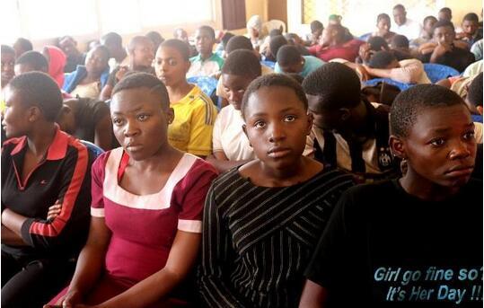 喀麦隆78名学生遭绑架.jpg
