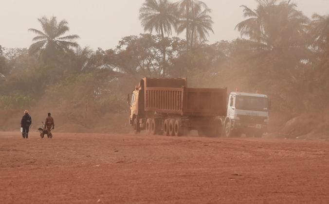 几内亚人的火星生活(1).png