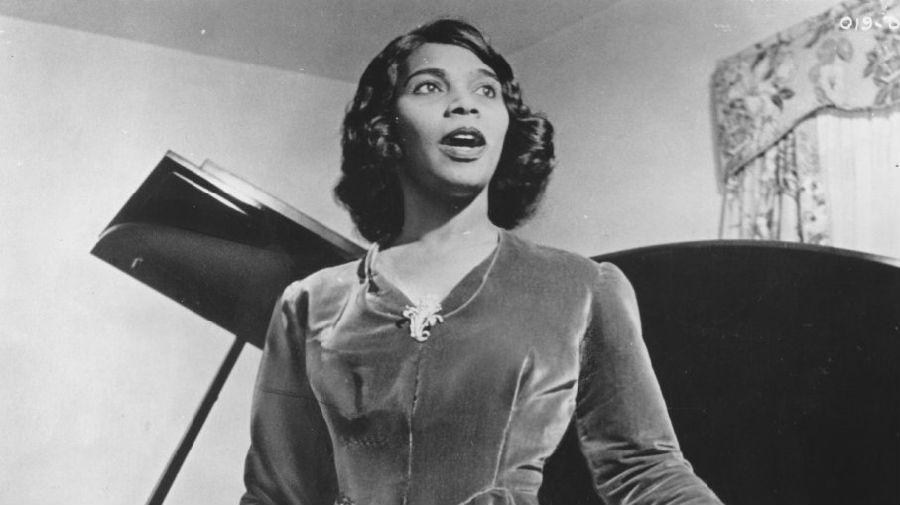 歌声是对抗种族仇恨的最好武器—玛丽安·安德森.jpg