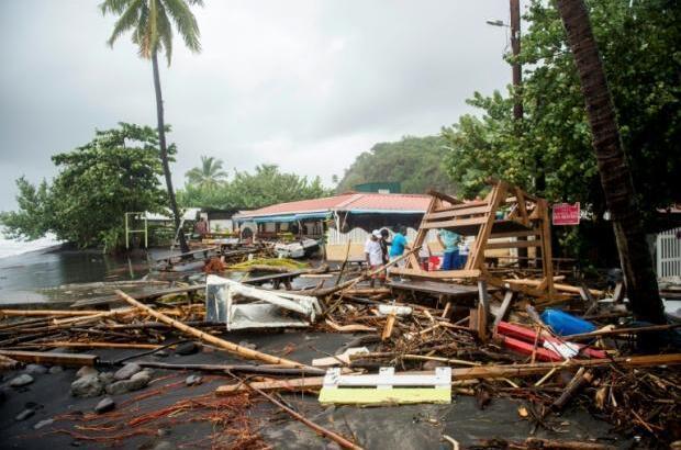 波多黎各灾难应急方案依旧匮乏.jpeg
