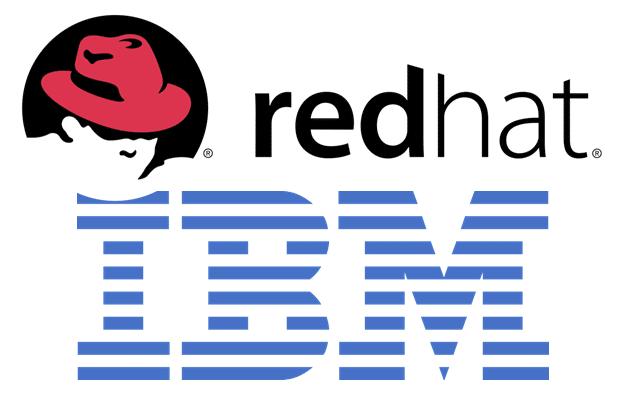 IBM的反叛呼喊(1).png
