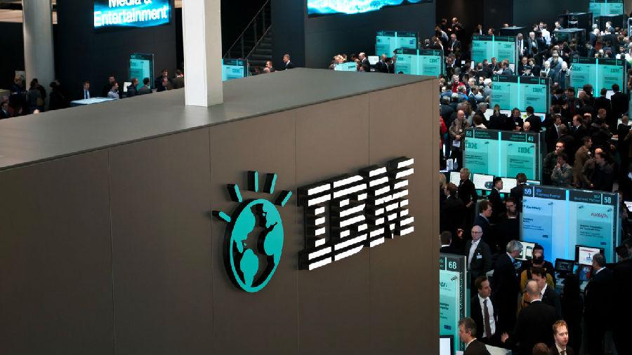 IBM的反叛呼喊(2).jpg