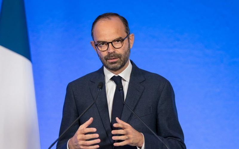 法国总理将大幅调高留学生学费.jpg