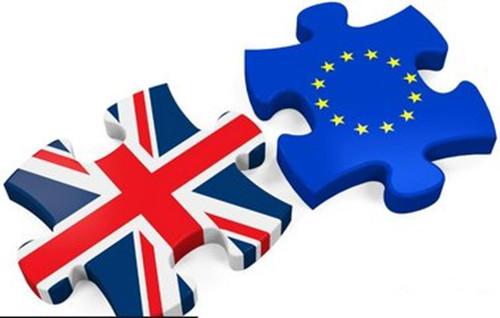 英国与欧盟签署脱欧协议.jpeg