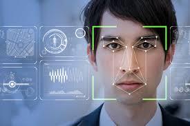 中国的人脸识别技术领先全球