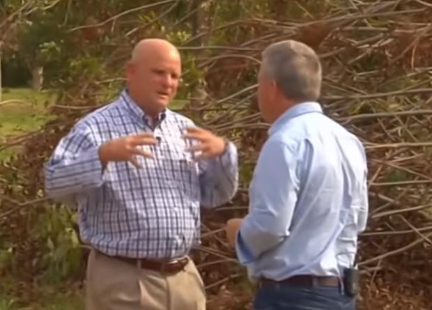 美国农民遭受飓风和关税双重打击.png