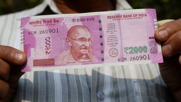 印度中央银行(2).jpg