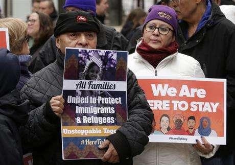 美国非法移民遣返达10年新低.jpg