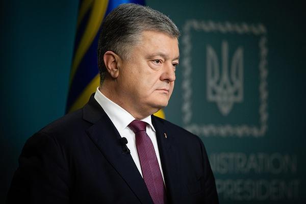 俄乌黑海对峙 乌克兰求助北约.jpg