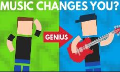 玩乐器对大脑的影响
