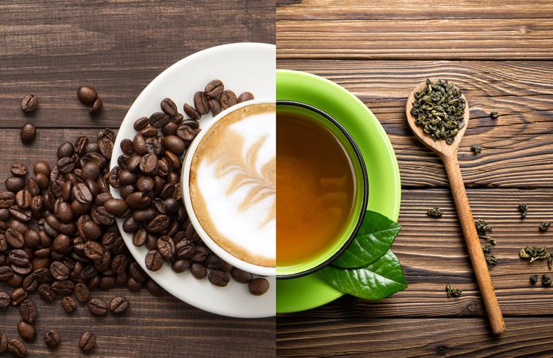 茶还是咖啡?看基因怎么说.jpg