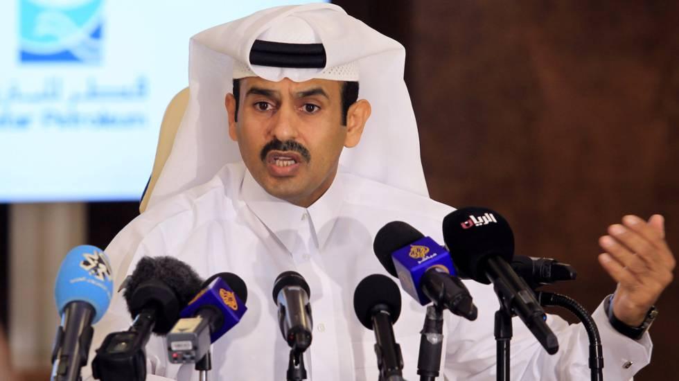 卡塔尔能源大臣宣布退出欧佩克.jpeg
