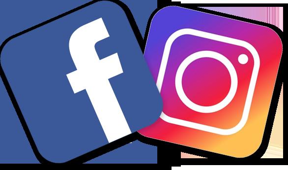 脸书的未来:下一个雅虎?(2).png