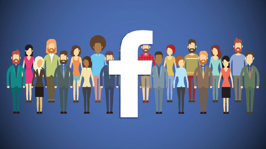 脸书的未来:下一个雅虎?(3).jpg