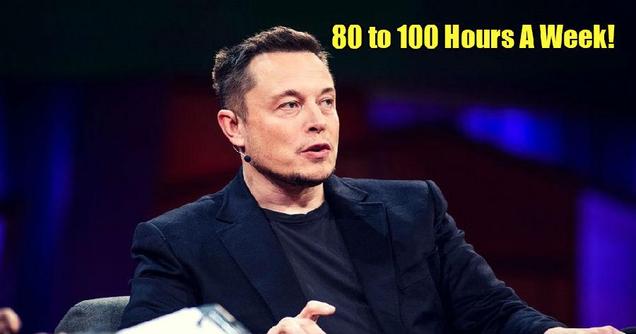 一周工作多少个小时才能改变世界.jpg