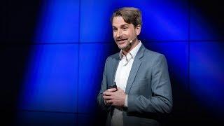 科技公司如何欺骗你放弃数据和隐私