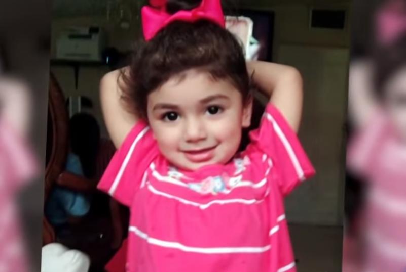 2岁小女孩急需匹配罕见血型拯救生命.png